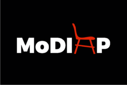 MoDIAP Logo