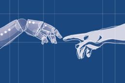 Evento — Architettura e Robotica